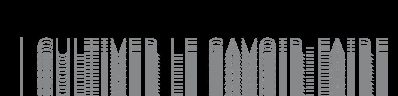 PTER_Slogan